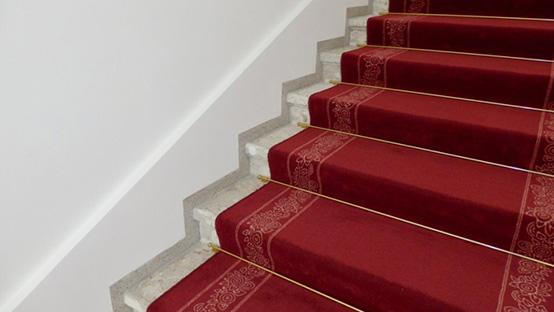 lite-teracove-schody-nove-i-renovace-atypicke-vyrobky-obcanska-vystavba